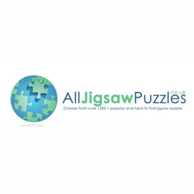 All Jigsaw Puzzles                     Voucher Codes