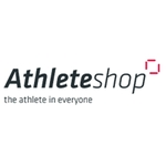Athlete Shop