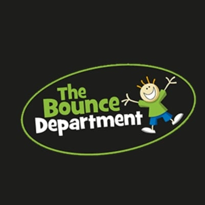 Bounce Department