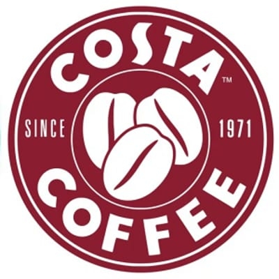 valid costa coffee vouchers offers save for