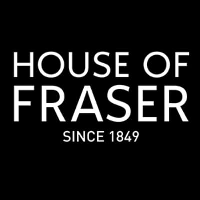 sale handbags at house of fraser