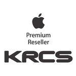 KRCS - Apple Premium Reseller