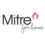 Mitre for Home