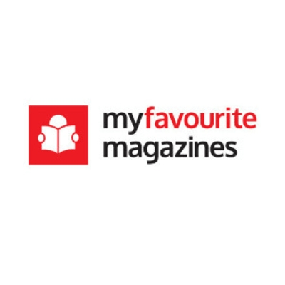 My Favourite Magazines