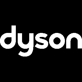 Dyson Cleaners & Spares