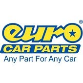 Delivery Services Information Euro Car Parts