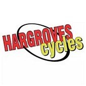 Hargroves Cycles